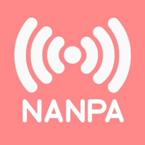NANPA - Connect with Bluetooth App Data & Review