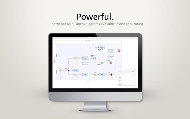 Cubetto 5 na mac app store cubetto 5 na mac app store ccuart Images