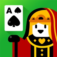 Codes for Solitaire: Decked Out (Ad Free) Hack