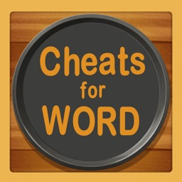 Cheats for Word Cookies - All answers and levels