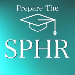 Prepare the 2017 SPRH Exam - 2100 Flashcards & Q&A