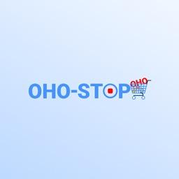 OHOStop