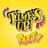 Codes for Time's Up! Party Hack