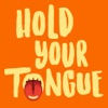 Hold Your Tongue: Funny Party