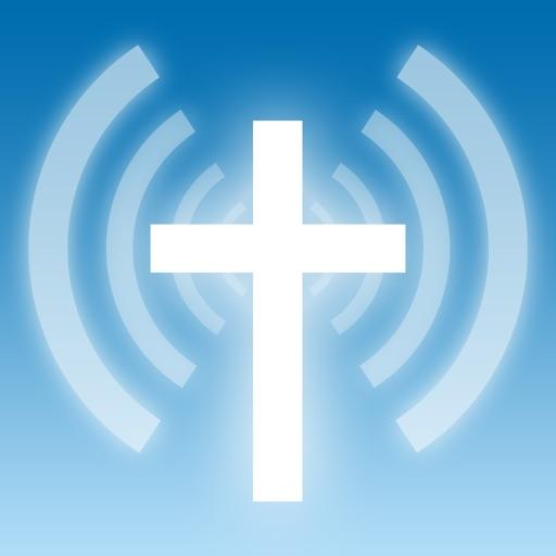 Norsk kristen radio
