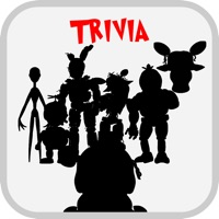 """Codes for Tap To Guess Freddy's Trivia Quiz for """"FNaF 4"""" Fan Hack"""
