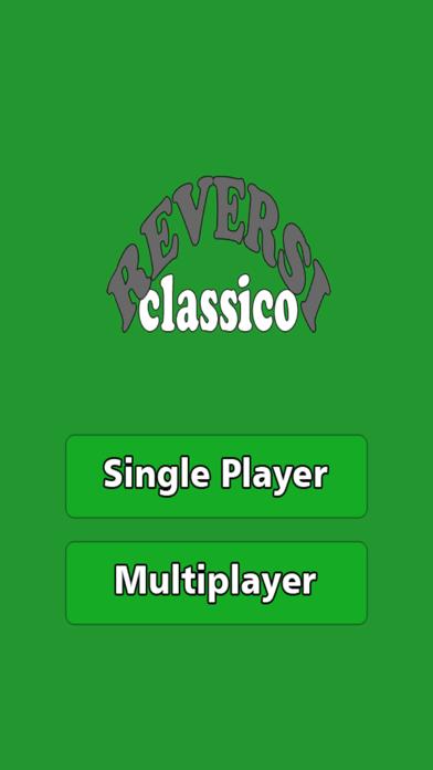 点击获取Reversi Classico