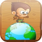 обезьяны запустить онлайн игры бесплатные icon