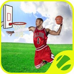 Real Street Basketball 3D
