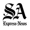 San Antonio Express-News Reviews