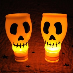 Halloween Costumes & Decoration Ideas and 2017