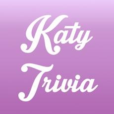 Activities of Katy Edition Trivia Quiz