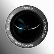 Darkam - 隐藏的摄像头 照片定时器