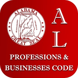 Alabama Professions and Businesses