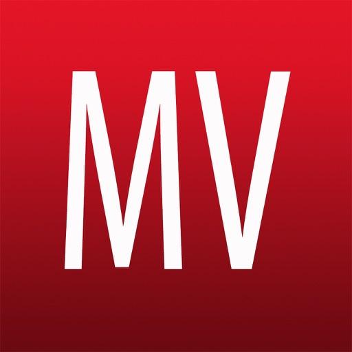 MV盛典-高清MV看到饱!