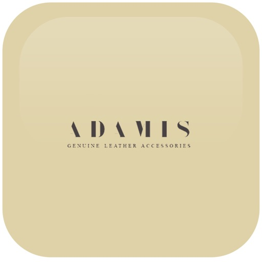 Adamis Allies Act