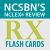 NCSBN Learning Extension's Medication Flashcards
