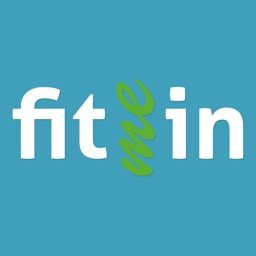 FitMeIn - Fitness Your Way