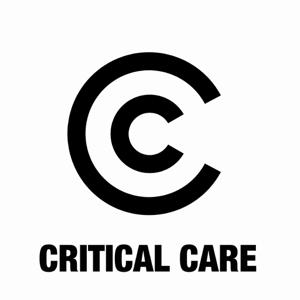 Critical Care - Compendium, Drug Manual and ECG app