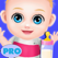 Sweet Baby Daycare  -Baby Dressup and Basic Skills