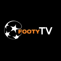 Footy TV