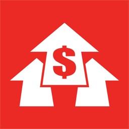 极速贷款-5000元现金快速到账的贷款攻略