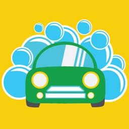 Sudz – On demand car wash