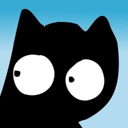 Simona The Cat