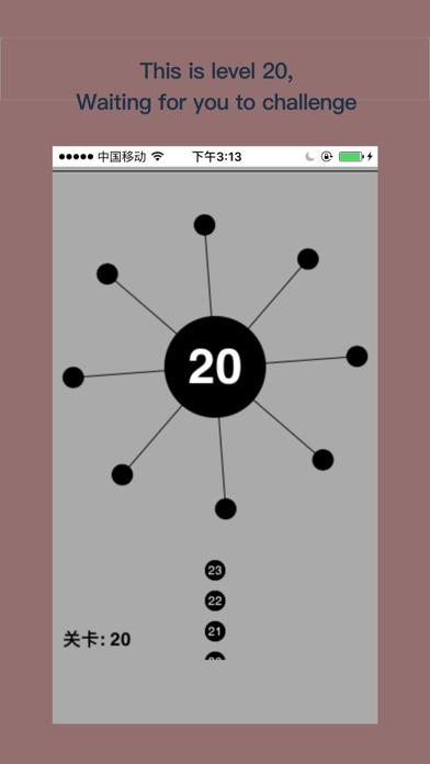 点击获取Magbetball-Simple fun games
