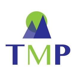Task Manager Pro - Network Marketing