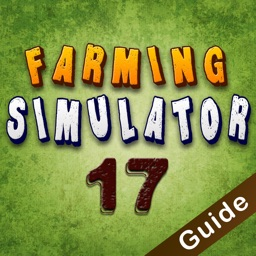 Complete Guide For Farming simulator 17
