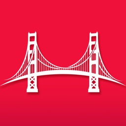 Golden Gate Bridge Visitor Guide