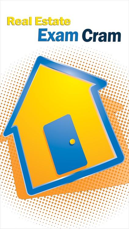 Rhode Island Pearson VUE Real Estate Exam Prep.