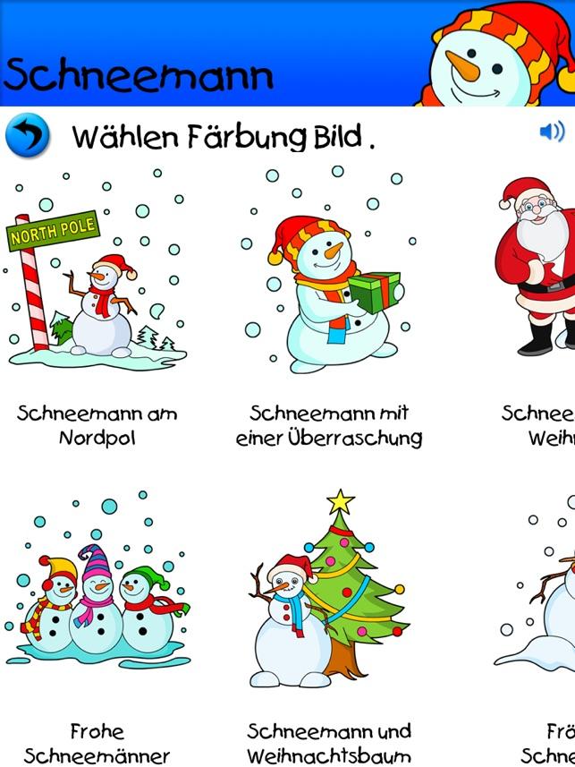 Atemberaubend Farbbücher Für Die Vorschule Zeitgenössisch ...
