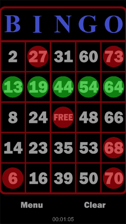 Bingo Player