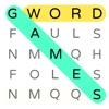 Word Masters - 単語検索&引用のゲーム