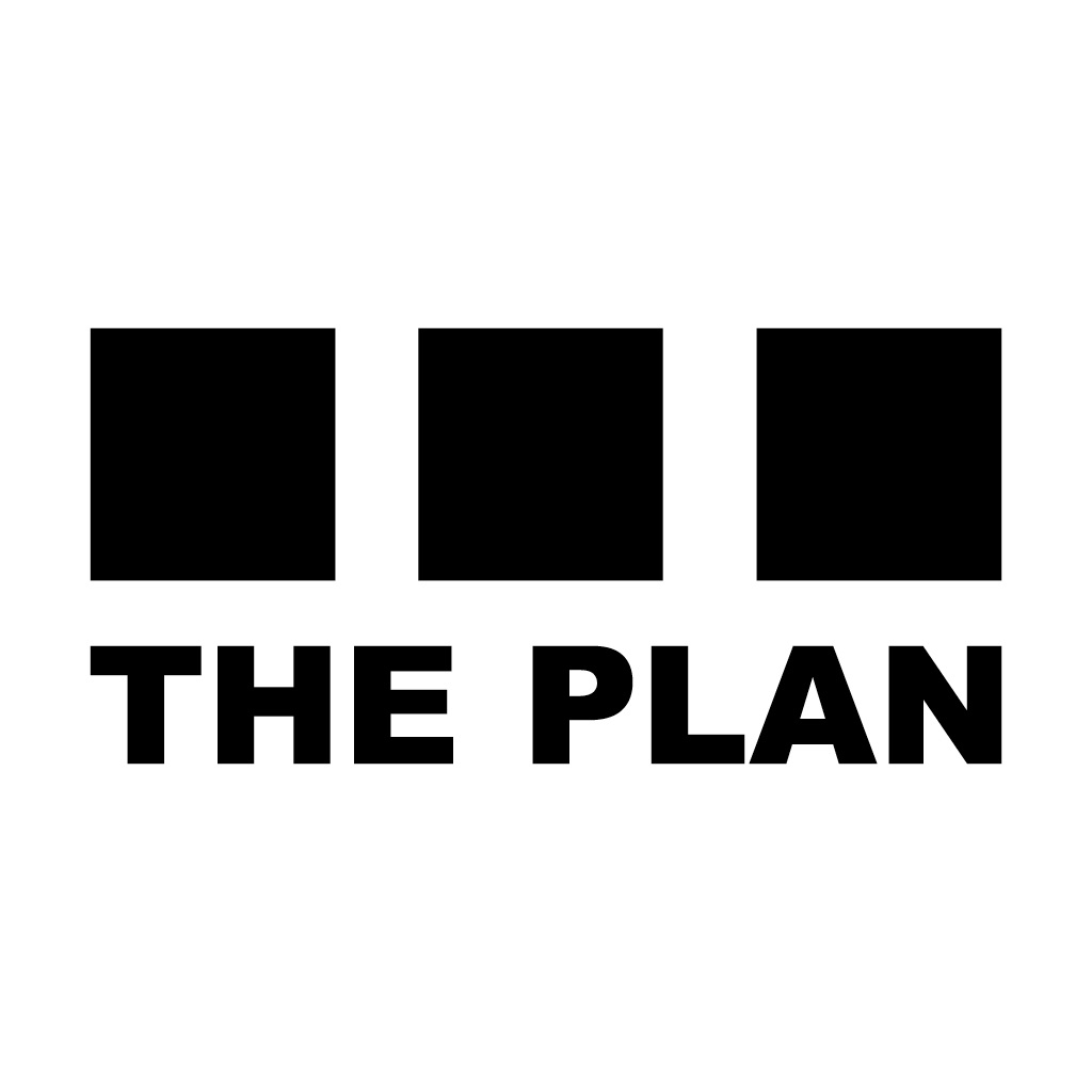 THE PLAN MAGAZINE Architecture in Detail