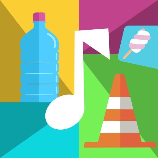 Street Music Academy - the rhythm in everything!