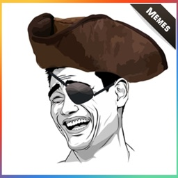 Meme Generator & Meme Maker