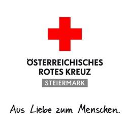 Erste Hilfe - Rotes Kreuz