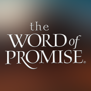 Bible - The Word of Promise® app