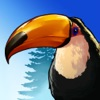 Birdstopia — Idle Bird Clicker