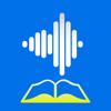 АудиоКниги для всех