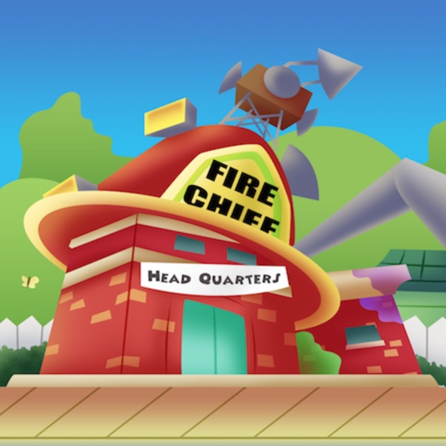 Toontown rewritten on the app store for Ttr fishing guide
