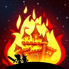 Activities of Castle of Burn