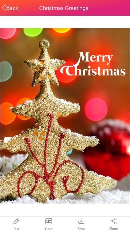 Merry christmas greeting cards 2016 by harikrushna sonani merry christmas greeting cards 2016 m4hsunfo