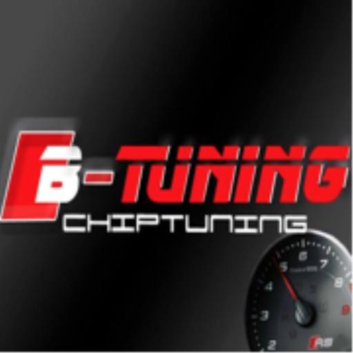 B-Tuning