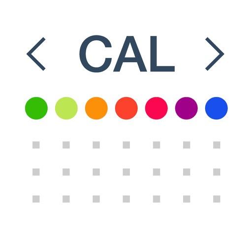 CCal 11 Sync with Google Calendar™ and Tasks