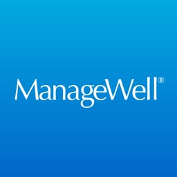 ManageWell from Wellvation