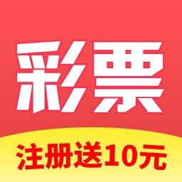 金山彩票:彩票双色球:彩票新人天天送100元!(金山彩票官方版)